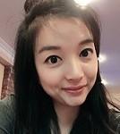 WeChat Image_2ds0170714112841